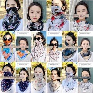 di Grystal dell'oro del collageno donna della pelle della maschera di protezione del collageno dell'oro Peeldesigner maschera facciale facciale maschera viso idratante occhio cotone FZMB