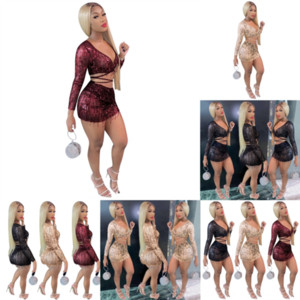 Cyj Knit Twoskirts Set Mujeres Sexy Clubdresses Faldas Frayed Funda corta Cultivo Top Top Dos Sexy Quinanera Pink Pie Pay Dress Split Mini Agujero