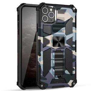 Amy zırh darbeye dayanıklı telefon kılıfı iphone 12 11 pro xs max hibrid kılıf Samsung Galaxy S21 Artı Ultra A51 A71 M51