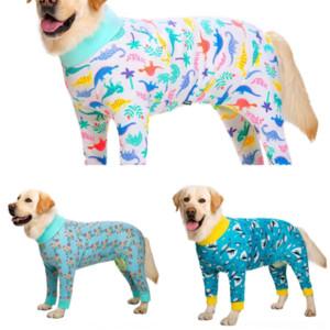 K297 Lady Loose T Shirts Streetwear Apparel Good Vibes Prints high quality O Neck dog apparel Sweatshirts Women Rainbow designer Pullover