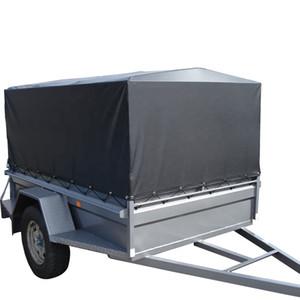 trailer tarps