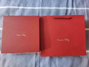 2020 Belts Mens Belts Designer Belt Snake Luxury Belt Leather Business Belts Womens Big Gold Buckle with Gift Box