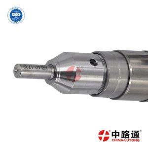 Caterpillar Fuel Injector 127-8216 para CAT Motor 3116 3114 Escavadeira
