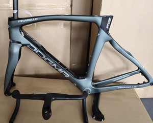 2020 f12 carbon road bicycle bike frame T1100 1K disc brake&Rim brake carbon bike frame road taiwan made XDB available