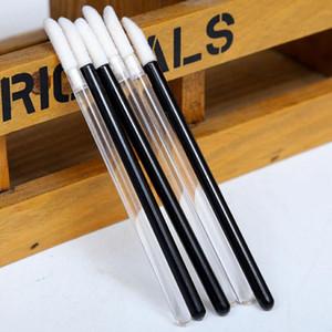 20000 Pcs Set Disposable Lip Brushes Soft Make Up Brush For Lipstick Gloss Wands Makeup Beauty Tool