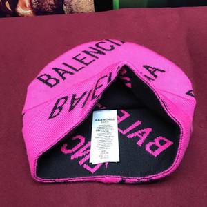 2020 القبعة مصمم بطل الشتاء الدافئة سميكة قبعة فيدورا gorro بونيه الجمجمة قبعات للنساء الرجال بينيس التزلج