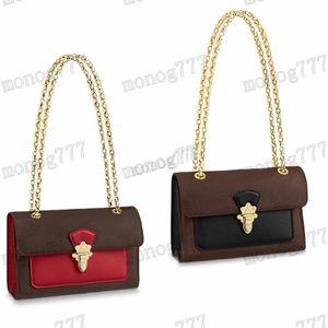 Блокировка цепь Crossbody женский женский квадратный мешок любимый мульти Pochetty сумка кошелька сумка на плечо дамы кошельки сцепления рюкзак