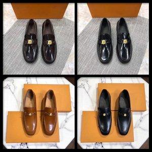 Q7 Loafer sapato homens sapatos casuais homens genuíno couro top qualidade oxfords estilo britânico homens homens apartamentos vestido sapatos de negócios sapatos formal 11