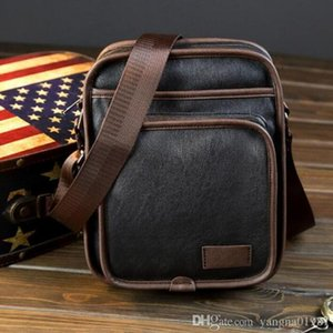 Waistpacks Bumbag Belt Bag Waist Men ABaAgs Women Ba1g Cross Body Bag Crossbody Handbags Clutch Purses Shoulder Bags1 Fannypack
