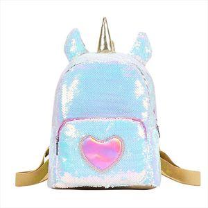 LXFZQ ранцы Светоотражающие Mochila Infantil Sac Cartable Дети рюкзаки Школьные рюкзаки cartable Enfant Mochila Escolar