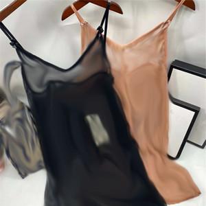 Обнаженная классическая буква Sleepwura V-образным вырезом Сексуальное женское белье набор леди кружева сетки платье дома бюстгальтер пижамы женские нижнее белье