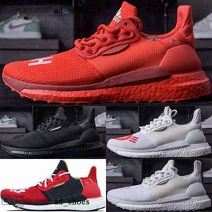 human race 46 men 38 12 running Solar Hu Glide mens women size us trainers eur Sneakers 2019 pharrell williams shoes big kid boys athletic