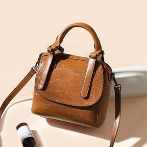 Summer spalla / borsa a tracolla personalità femminile borsa a tracolla a spalla singola pacchetto moderno e alla moda / donne