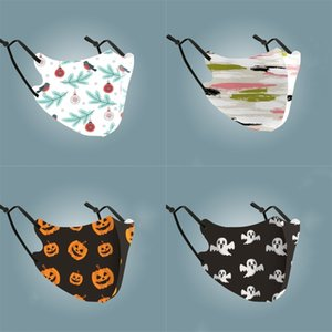 Simulación de la Seda personalizada ojo del sueño Diseños Máscaras Máscaras personalizar la impresión completa sombreado viaje Pary de dibujos animados de satén # 912