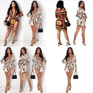 Uya2 Womens Fashion Fashion Spaghetti Strap Cropsexy Sexy Twodress Dos Pinny Pink Pie Vest vestido Quinanera