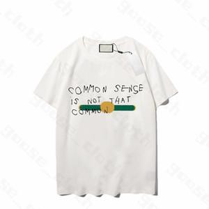 21ss Mens женщин дизайнер футболки Человек моды мужской S случайные футболки Street шорты Tshirts качества рукава Женская одежда Hiphop Top