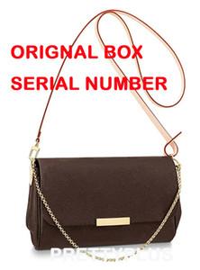 Luxurys Mesdames Designers Femmes Mode Bandoulière Mini Sacs Portefeuille Sac à dos Sacs à main sac à dos Porte-cartes Tote d'épaule Sac Toot Sac Chaînes 2021