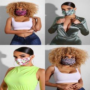 Tavşan Cosplay Parti Masquerade Maske Ears Parti Kölelik Kostüm Dikmeler # 460 Rab ASUB Maske 10pcs Seksi Kadınlar Tavşan Sevimli Cadılar Bayramı Uzun Ears Maske