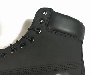 Kadınlar Seksi Fetiş Cosplay Ayakkabı Adam Dans Gece Kulübü Çizmeler 30 cm Yüksek Metal Heelsside Diz Üzerinde Zip Stage Show için # 645