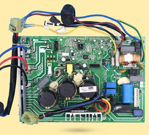 CE-KFR26W BP2D-120.D (SOP).13.WP2-1 Inverter air conditioner outside machine board