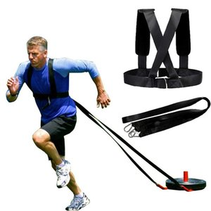 Resistance band expansion equipment team loop shape durable physical flexibility exercise speed exercise exercise weight loading