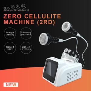 Новейшая ультразвуковая кавитация Lipo Cavitation 80 кГц Ультразвуковая жирная кавитация Лазерная кавиго Липо для похудения Cody Contring Spa Salon Оборудование