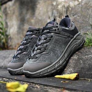 US 10 EUR 44 Haute Qualité Treeperi Chunky 9 chaussures de course Wolf Gris pour hommes Femmes Sports Sneakers