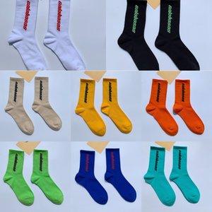 XFV0 Compression Socks роскоши Dener носок Бег носки Женщины mmhgBest чулки для Fit дышащей Long Men для мужчин-Travel