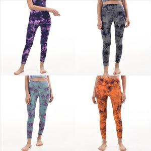 Q3jb Up Woman Yoga Pant Pantaloni Petite Size Pantaloni Yoga Senza soluzione di continuità Scava Soltanto Bush Donne Leggings High Femmina leggings Tight Running Traspirante