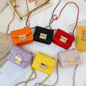 المرأة المحافظ وحقائب اليد بو الجلود الفتيات حقائب crossbody مصغرة محفظة المرأة صغيرة عملة الحقيبة حقيبة الكتف