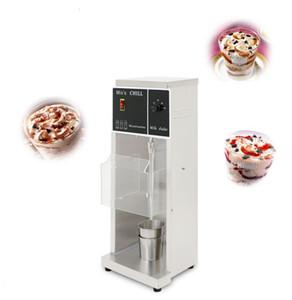 Ice cream mixer fruit Yogurt mixer Yogurt mixing machine Ice cream maker Milk shaker Yogurt machine 220V