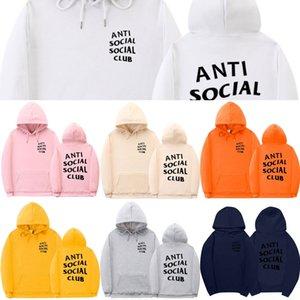 I30h New Mens Arrival Coats Hoodie Fleece Sportswear Warm Thick Hooded Tracksuit Casual Winter Male Streetwear Plus Size