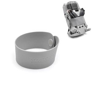STARTRC 1106651 Drone Специальный силиконовый защитный Beam Пропеллер для DJI Mavic Mini