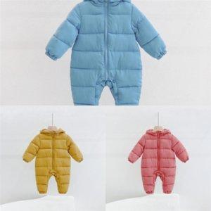 ZIB Mizah Bear Kombinasyon Giyim Giyim Setleri Çocuk Çocuk Yün Giysileri Giysileri Kız Çocuk Marka Kızlar
