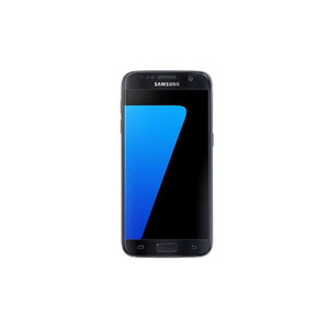 S7 Original Refurbished Samsung Galaxy S7 5.1inch 4G LTE Phone G930A T G930F 4GB 32GB 16MP Camera WIFI Bluetooth Original Mobilephone