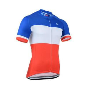 2020 F Team Cycling Short Sleeves Jersey Bib Shorts Sets 2020 Summer Men \&#039 ;S Ropa Ciclismo Bicycle Clothing Kits U40921