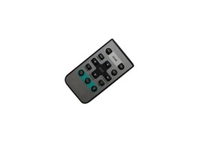 Remote Control For Pioneer CXB4699 CXB3456 DEH-4150SD DEH-6150BT FH-P404 GEX-P5700 CXB3455 DEH-P400 CXB6797 Car Bluetooth CD RDS AV Receiver