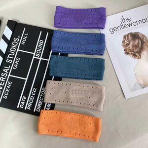 Desgiber Эластичные спортивные повязки для женщин и мужчин Лучшее качество Бренд Брендовые полосы головы Шарф для детей Headwraws подарки горячие продажи