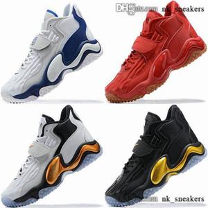 Spor ayakkabılar 97S basketbol kadınlar 12 ucuz çocuk 38 hava ayakkabı erkekler 47 eğitmenler tenis boyutu bize 13 Turf Jet 97 Speed zapatos 46 yakınlaştırma Schuhe eur