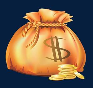 pagamento conveniente Link Uma Dollar sapata do esporte pagamento Fill preço diferença para a taxa diferente de expedição diferent custo extra etc