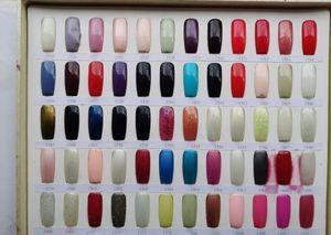 2020 Gelpoluca de alta calidad remojada fuera del gel de uñas Polish Nail Art Gel Lacquer LED / UV Base Coat Foundaks Praesta Qyldmb Xhhair