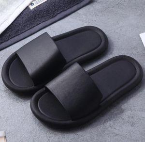 2021 Fashion slide sandals slippers for men women WITH ORIGINAL GZ unisex beach flip flops slipper BEST QUALITY size 36-44