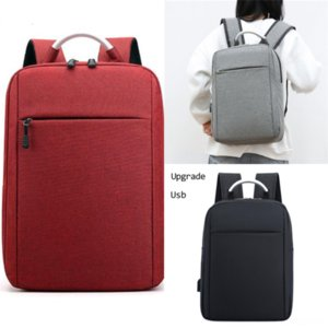 MBQrz Outdoor. Turbot For Bag Designed Backpack The Specially Women Trend Backpacks Is Geometric Fashion New Have Two Ucdnc
