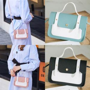 P9Xp2 Speedy Nano Quality High Purses Bags Hot Women Quality Crossbody Shoulder Classic Bag Chain Bubble Filter Good Leather Bags Handb Hood