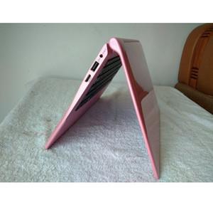 11.6inch Intel Quad core Netbook Windows 10 8G 128GB NoteBook Laptop win10 Tablet PC WiFi HDMI School Ultrabook