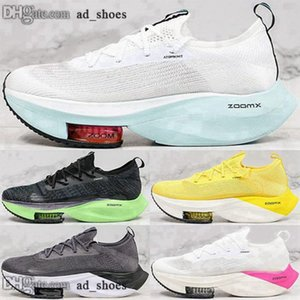 casual eur 2020 new arrival 46 zapatos women 35 alpha zoom air next knit shoes Fly vapor trainers size us 5 Sneakers mens men 12 running