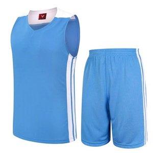 2019 Sıcak satış En kaliteli çabuk kuruyan Koleji req231 eww1ge notade kıyafet aksesuarları renk eşleştirme baskılar Giyer