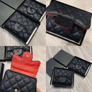 Szeql Frauen Einfache Eule Karte Brieftasche Luxuriöse Druck Designer Lange Brieftasche Münze Hohe Qualität Geldbörse Münzhalter Handtasche Frauen Lange Süß