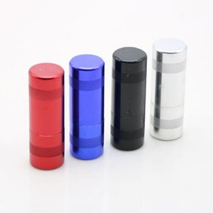 Portable Cream Hiebper алюминиевый взломщик смешанный цвет бисквитная бутылка открывала крем зарядное устройство газа крекеры десертные инструменты Eef4338