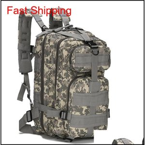 Tactical Backpack Military Backpack Oxford Sport Bag Molle Rucksacks 30l For Camping Climbing Bags Traveling Hiking F qylMnw hx_pack